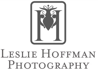 Leslie Hoffman Photography